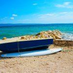 5 powodów, dla których warto pojechać na wakacje na półwysep Pelješac