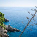 Badija – tajemnicza wyspa na wodach Adriatyku