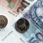 Jaka waluta w Chorwacji?