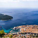 Chorwacja – co warto zobaczyć?