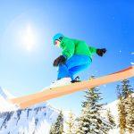 Ile kosztuje wyjazd na narty w Polsce i za granicą?