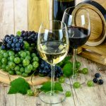 Iločki podrumi – jedne z najsłynniejszych chorwackich win