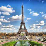 Jak tanio zwiedzić Paryż?