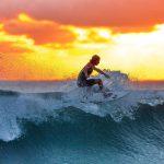 Chorwacja – raj dla miłośników sportów wodnych