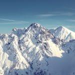Alpy – co warto zobaczyć?