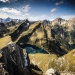 budowa-geologiczna-i-rzeźba-alpejska