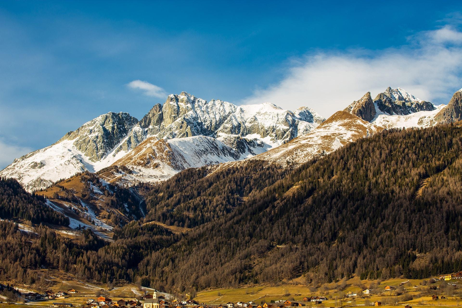 alpy-szwajcarskie-na-narty