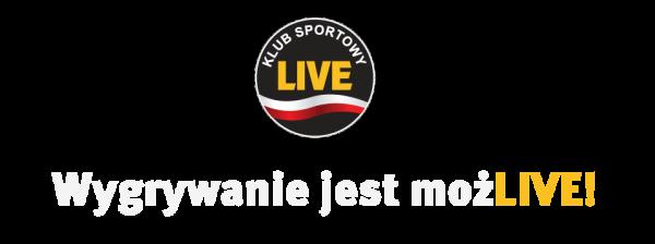 live_baner_2_2
