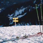 Wyjazd na narty – co zabrać?