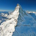 narty-gdzie-warto-pojechac-na-narciarski-wyjazd