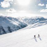 Planowanie wyjazdu narciarskiego krok po kroku