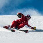 wyjazd-narciarski-co-trzeba-wiedziec