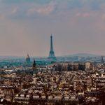 Paryż – co zobaczyć?